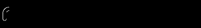 biomobili